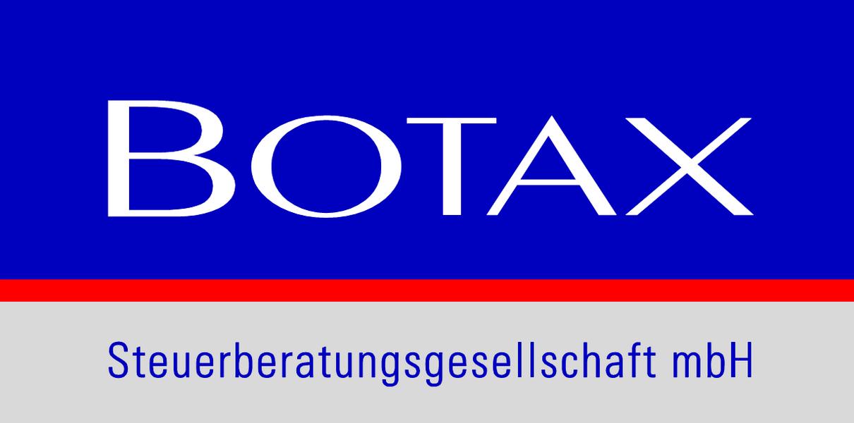 Botax | Steuerberatungsgesellschaft