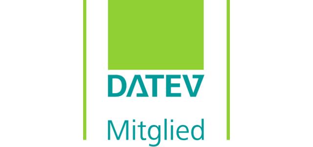 DATEV_Mitglied_logo