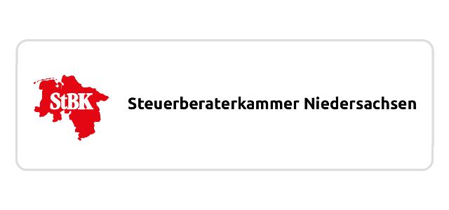socialmedia-logo-stbt-nds